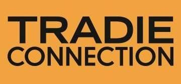 As featured in Tradie Connection