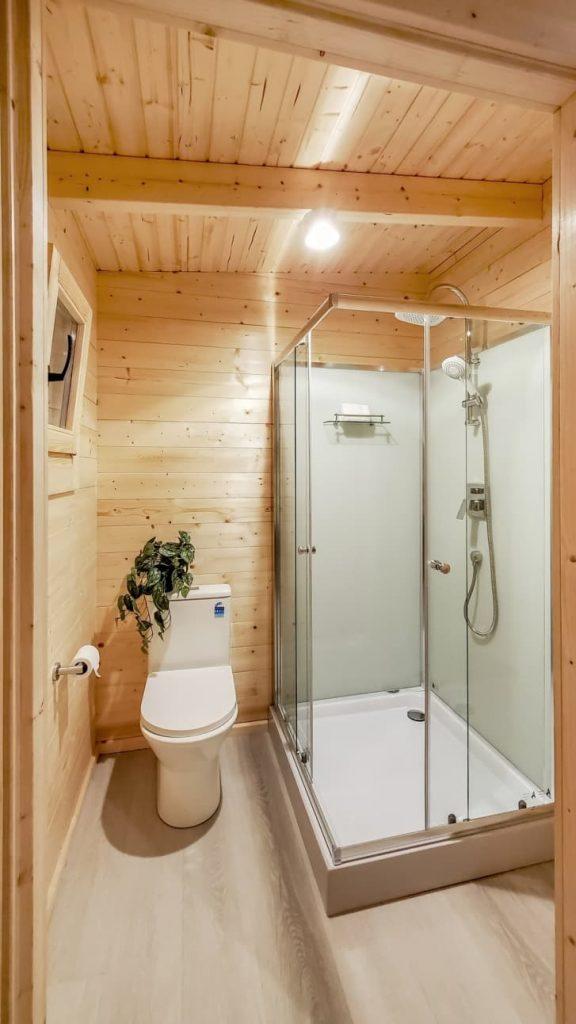 Sicilia Panorama 30 bathroom