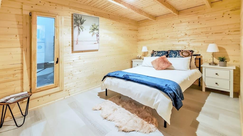 Sicilia Panorama 30 bedroom