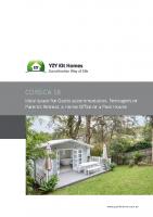 Download Corsica 18 PDF