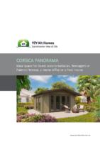 Download Corsica Panorama 18 PDF