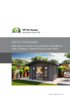 Download Crete Panorama 10 PDF