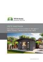 Download Crete Panorama 10 PDF