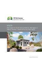 Download Milos 14 PDF