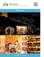 Download Sicilia 30m² PDF