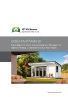 Download Sicilia Panorama 20 PDF