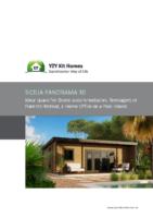 Download Sicilia Panorama 30 PDF