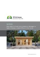 Download Skyros 19 PDF