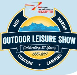 backyard-cabins-at-outdoor-leisure-show-lismore-2017