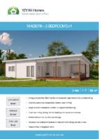 Download Madeira v1 PDF