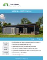 Download Madeira v2 PDF