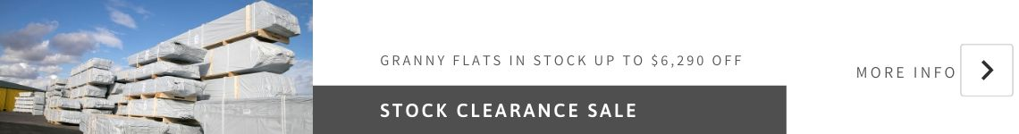 stock clearance sale EOFY 2020